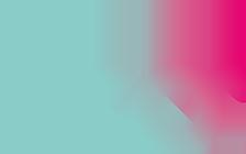 partner logo hco